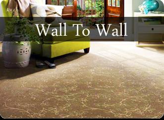 Venus Carpets